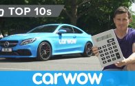 Car-finance-what-you-need-to-know-Top10s