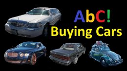 AbC-BUYING-AUCTION-CARS-AUTOMOTIVE-BUYERS-CLUB-VIDEO-Investors-only-boring