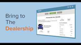 DealDriver-Turn-Car-Shoppers-Into-Car-Buyers