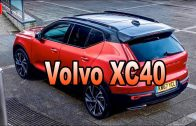 Volvo-XC40-luring-younger-buyers-N-A-chief-says-Automotive-Car-TVAutomotive-News-TV
