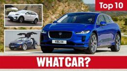 Best-Electric-Cars-2019-and-the-ones-to-avoid-Top-10s-What-Car