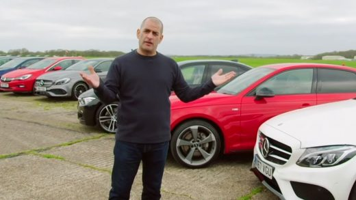 Chris-Harris-FAST-Car-Buying-Advice-Top-Gear-Series-26