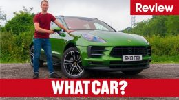 2020-Porsche-Macan-review-the-ultimate-sports-SUV-What-Car