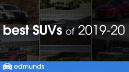 Best-SUVs-for-2019-2020-Top-Rated-Small-Midsize-Large-and-Luxury-SUVs