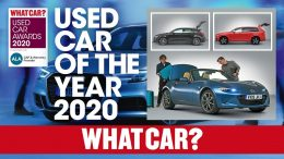 2020-Best-used-cars-on-sale-Used-Car-of-the-Year-Awards-What-Car