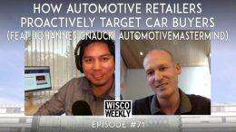 How-Automotive-Retailers-Proactively-Target-Car-Buyers